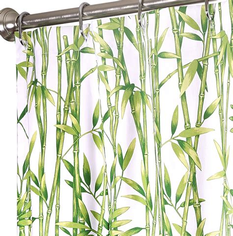 Unique Fabric Shower Curtains Unique Shower Curtains In Beautiful Fabrics