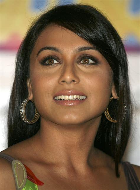 Eyeliner Rani rani mukherjee india rani mukharjee