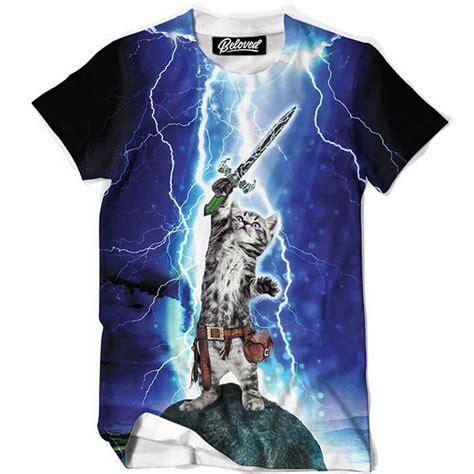 Tshirt T Shirt Caterpillar best cat t shirts for t shirttuesday