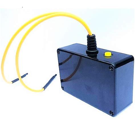 resistor simulator resistor simulator 28 images new srs assist resistance simulator airbag fault diagnostics
