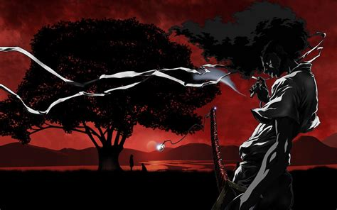 wallpaper anime epic epic anime wallpapers wallpaper cave