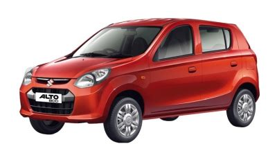 Maruti Suzuki Alto 800 Lxi On Road Price Maruti Suzuki Alto 800 December 2017 Price List Model