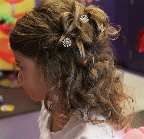 cute hairstyles pulled back curls pulled back http instagram com sparklysodastyle