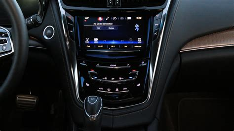 cadillac cue updates 100 cadillac cue software update learn about my