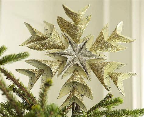 como hacer estrellas de navidad 301 moved permanently