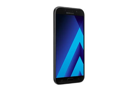 Samsung Galaxy A7 Hd Amoled Android New 2017 samsung представи galaxy a3 2017 a5 2017 и a7 2017