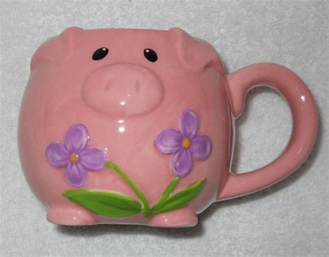 Boneka Pink Piggy 13 best images about i pigs on apples vintage and adventure