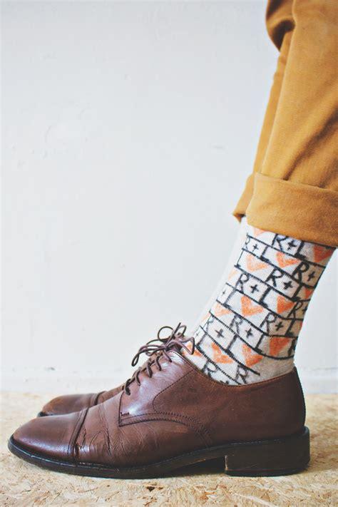 diy personalized socks diy personalised socks