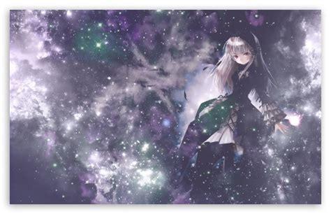 anime wallpaper hd for galaxy s4 anime galaxy 4k hd desktop wallpaper for 4k ultra hd tv