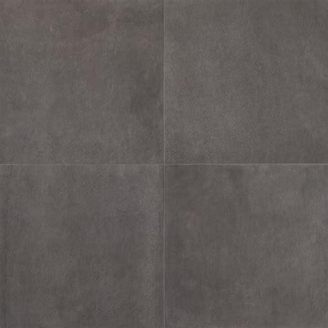fliese 75x75 gres porcellanato effetto cemento per esterni e interni