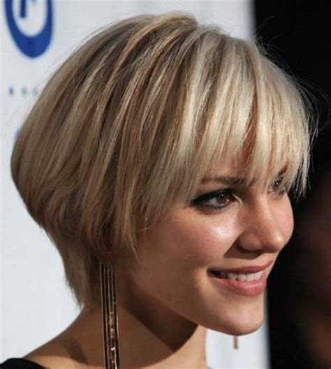 easy straight hairstyles fade haircut simple short haircuts for straight hair short hairstyles