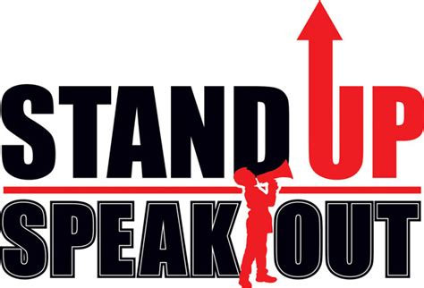 stand up how to get involved speak out and win in a world on books iowa labor news quot sit and read educate yourself for