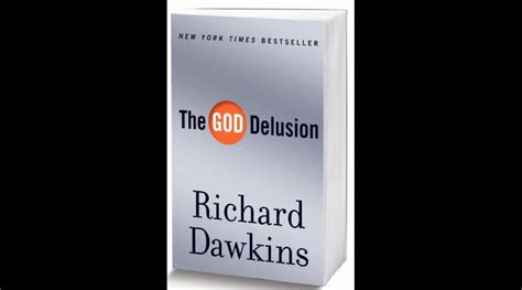 the discipline of delusion how secular ideas became the new idolatry books atheists reflect on the impact of the god delusion ten