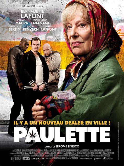 film comedie francaise 2013 paulette film 2012 allocin 233