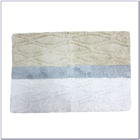 Croscill Bath Rugs Discontinued Rugs Ideas Croscill Bathroom Rugs