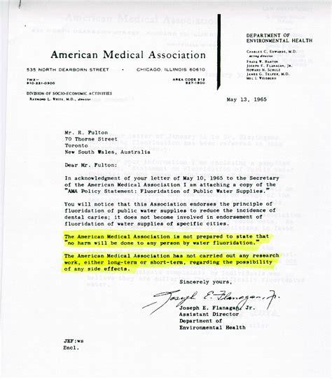 letter recommendation medical assistant student docoments ojazlink