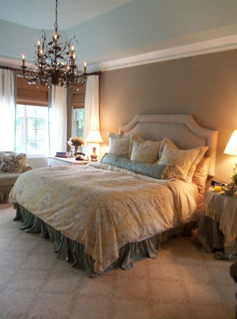 french for bedroom bedroom fabulous country bedroom decorating ideas french