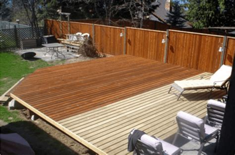 outdoor wood furniture stain deck stains sealers cleaners superdeck penofin sikkens cabot