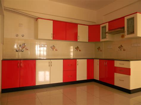 durable modular kitchen cabinets for convenience cooking