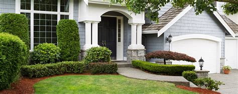 how to give your house curb appeal all seasons property management author at all seasons