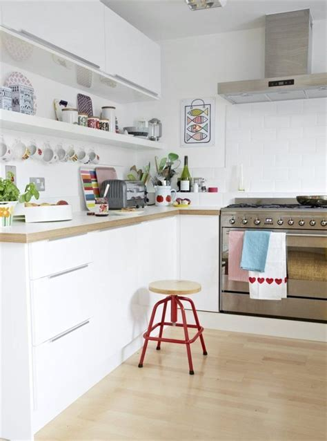 shelves above kitchen cabinets top 142 ideas about kitchen on pinterest design files