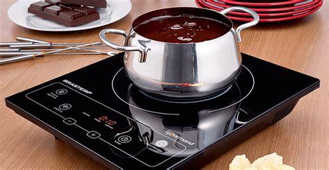 Bosch Cooktops Cooktop 1 Boca De Indu 231 227 O Brastemp Gourmand Port 225 Til