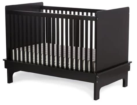 nursery crib argington convertible crib