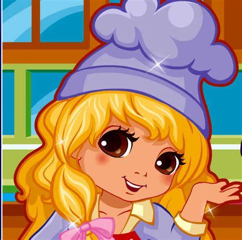 juegos de cocina de todo todos los juegos de juegos de cocina juegos cocinar gratis