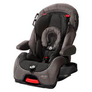 Car Seat Cover For Safety 1st Safety 1st Alpha Elite 65 Convertible Car Seat Top