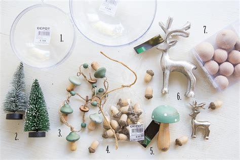 Weihnachtsdeko Fenster Depot by Bunte Weihnachtsdekoration Selbst Basteln Sch 246 N Bei Dir