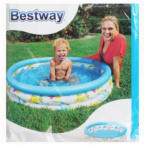 Promo Spesial Kolam Spa Bayi Bestway Dapat Neckring Dan Mainan kolam renang bayi agen eceran grosir termurah