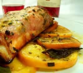 cucina stinco di maiale la cucina di albertone stinco di maiale all arancia