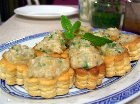 ricette da cucinare in anticipo pranzo di natale senza stress prepara tutto in anticipo