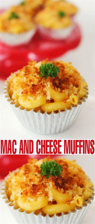 kid friendly appetizer recipes 17 best ideas about kid friendly appetizers on corn dogs meals and meals