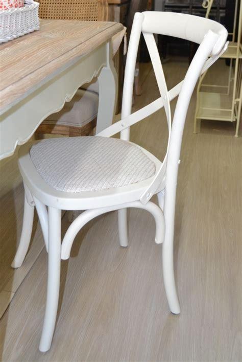 shabby chic sedie sedia legno shabby chic mobili provenzali on line