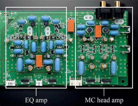 amazoncom yamaha   natural sound integrated
