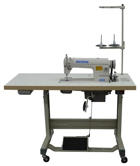 industrial swing machine titan tn 8500 industrial sewing machine sale at janome flyer