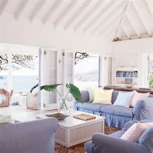 coastal decorating ideas for living room our 60
