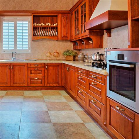 how to make cabinets look rustic 10 cheap kitchen upgrades to make your kitchen look more