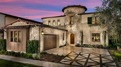 shea home design studio irvine 100 shea home design studio irvine 100 home design