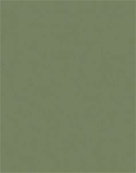 1000 ideas about benjamin green on copley gray green paint colors and sea