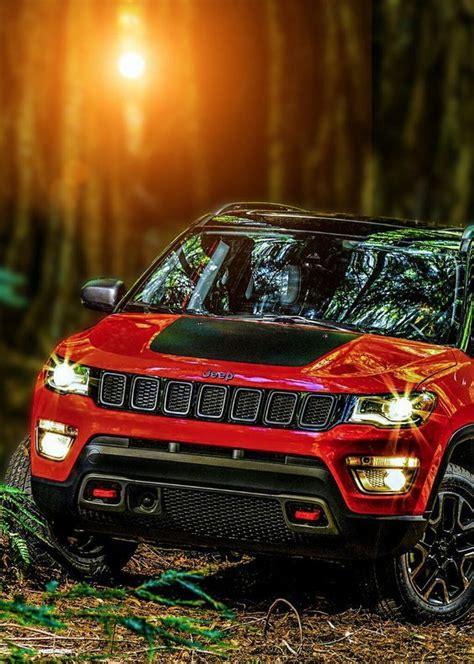 car design editor online 105 best picsart background images on pinterest altered