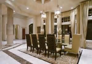 On choosing the best formal dining room sets elliott spour house