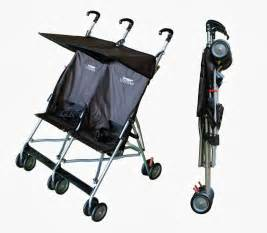 Double Stroller Canopy by Canopy For Jeep Double Umbrella Stroller