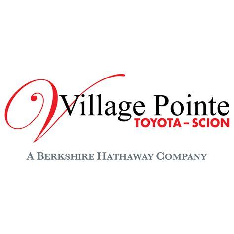 Pointe Toyota Omaha Photos For Pointe Toyota Yelp