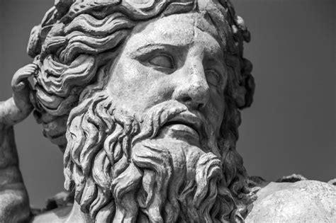 imagenes de zeus dios griego importancia de zeus