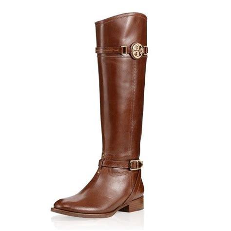 burch calista flat boot shoe freak