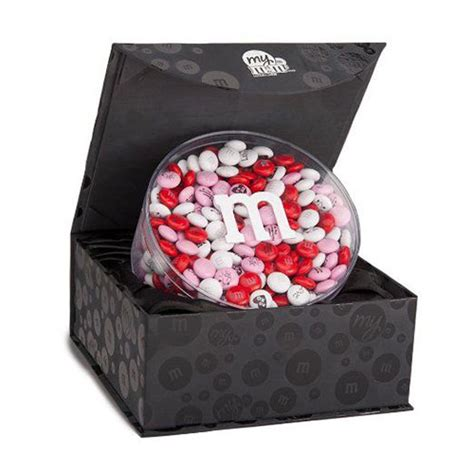 valentines gift box for him 15 cheap s day gifts for boyfriends or husbands