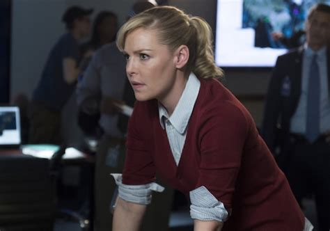 Katherine Heigls Steals The Show by Nbc New Series For Fall 2014 Tv Scoop State Of Affairs