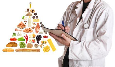 test celiachia prezzo analisi ed esami